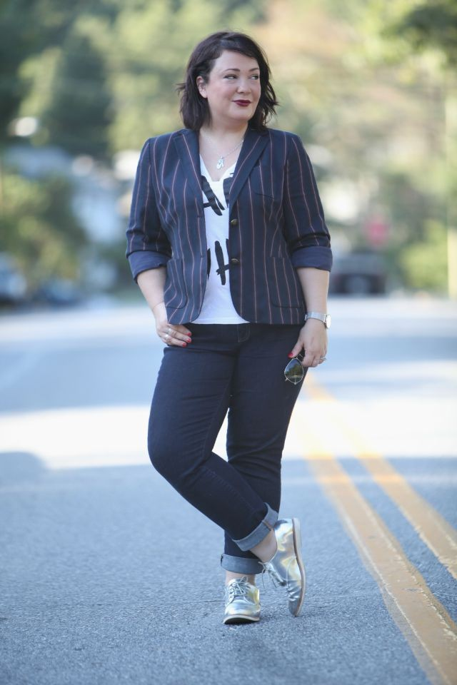 Over-40-fashion-blog-featuring-Talbots-Fall-2015-640x960