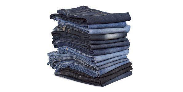 jeans_catalog