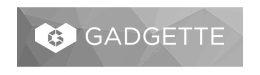 press_gadgette