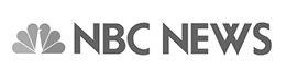 press_nbc